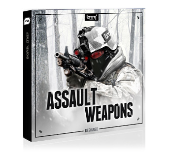 assault-weapons-sound-effects